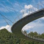 Grimberg Brücke Gelsenkirchen