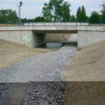 Läppkes Mühlenbach in Oberhausen