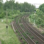 Läppkes Mühlenbach Tunnelbau